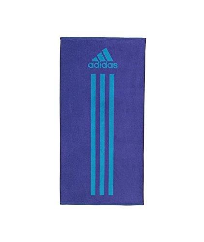 "Adidas Handtuch ""Towel S"" - -"