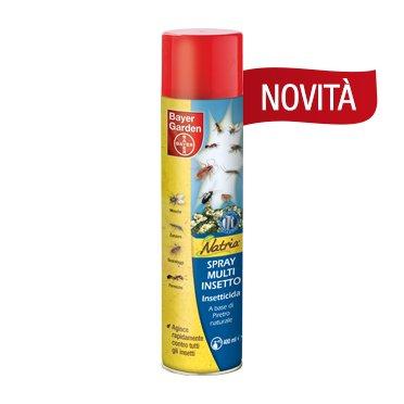 bayer-natria-spray-multi-insetto-400-ml-piretro-contro-moschezanzarescarafaggiformichepulci-e-vespe