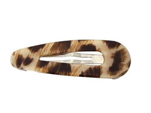 Brown Leopard - 5.3 cm