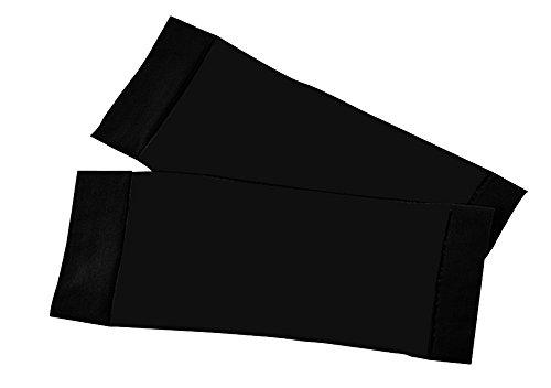 Da.Wa Frauen Schönheit Slim Verlust Gewicht Ultra-dünnen elastischen Breathable Bein Wrap Gürtel, Oberschenkel Abnehmen Kompression Socken, Burn Fat Thin Bein - Gewicht-verlust-schlankheits-gürtel
