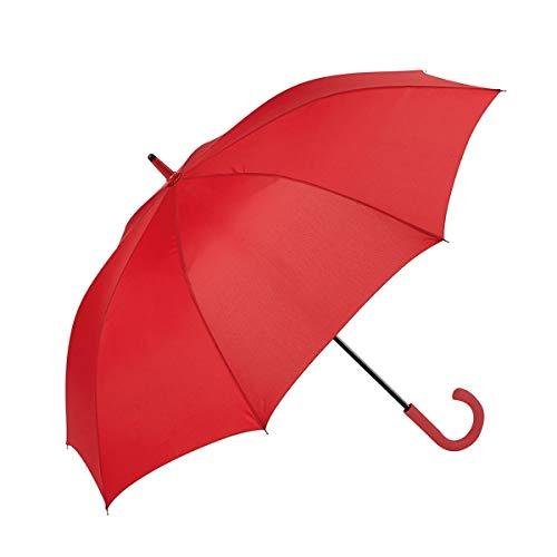 GOTTA Parapluies