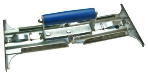 PORTE-DALLE 300-500 MM 448214