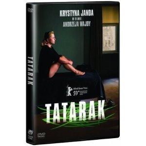 tatarak-andrzej-wajda-sweet-rush-dvd-the-newest-film-by-wajda