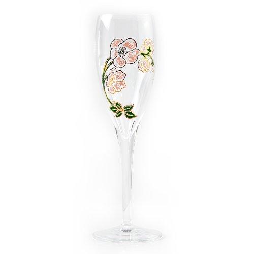6-belle-epoque-flute-champagne-perrier-jout