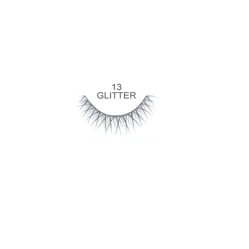 Layla Cosmetics Milano Laylash 13 Glitter -