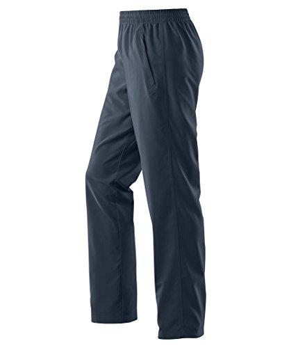 """Joy Sportswear Herren Trainingshose """"Marco"""" Blau"""