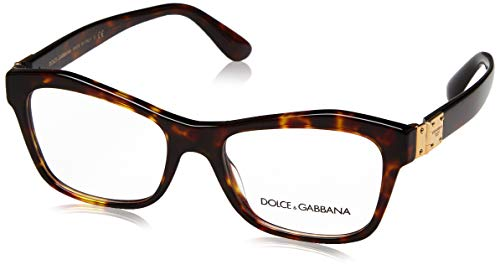 Dolce gabbana-dg the best Amazon price in SaveMoney.es 330ee02a183