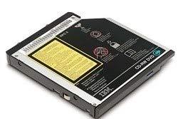 IBM DVD-ROM - 8X Bulk, 08K9646-RFB (Bulk) - 8x Ibm Dvd