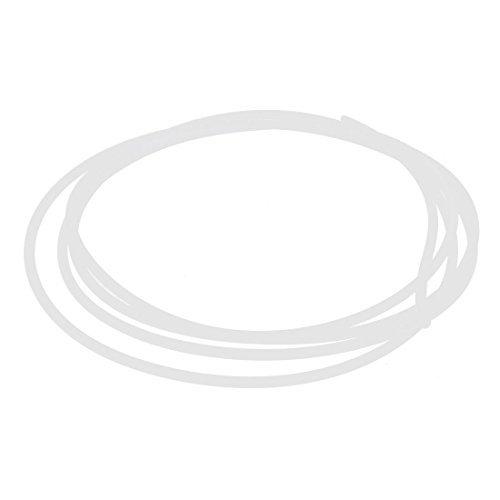 2mm-id-4mm-od-pfte-tubo-tubo-2m-para-3d-impresora-175mm-filamento