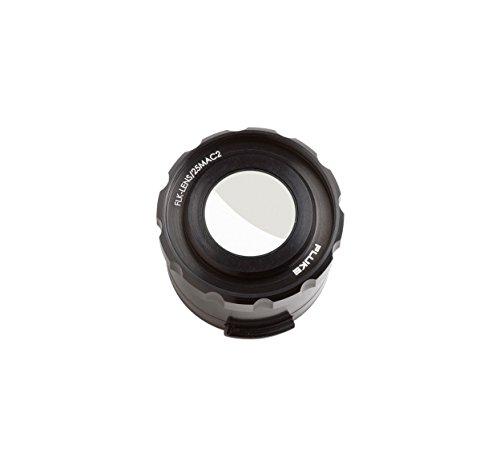Fluke Industrie Fluke Objektiv/25mac225Mikron Makro IR Objektiv für tix560/tix520 (Vakuum-objektiv)