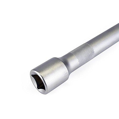 Tolsen hw64-vces-Verlängerungsstange 100mm 1/4Zoll Werkzeug)