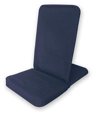 XL-BACKJACK, navy-blue