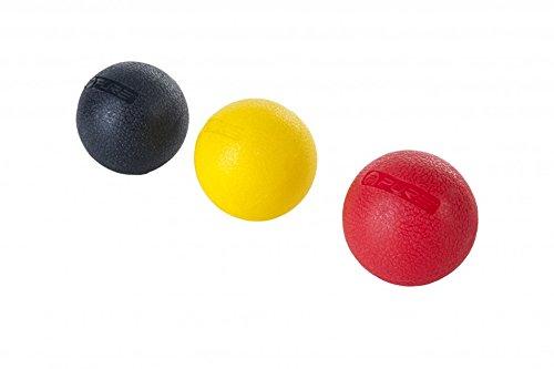 Massage Ball Set Original Pure2Improve