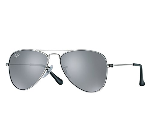 Ray-Ban Junior Kinder Sonnenbrille