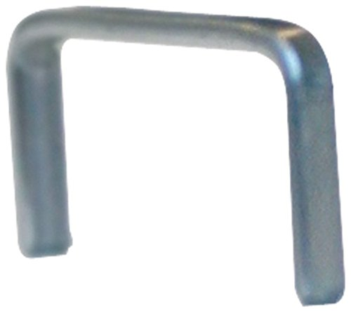 Makita p-45870–Heftklammern 18mm (45870)
