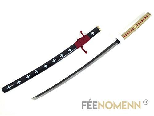 one-piece-replique-sabre-trafalgar-law-kikoku