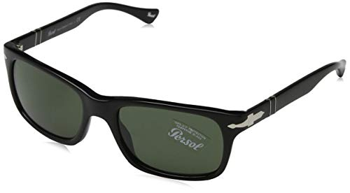 c5c5b7a969 Persol the best Amazon price in SaveMoney.es