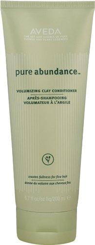 aveda-aprs-shampooing-volume-environ-170g