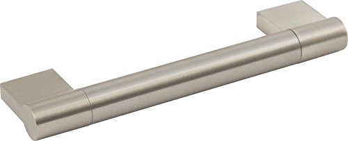 picadilly-keyhole-bar-handle-for-kitchen-bedroom-cabinet-door-cupboard-drawer-handle-brushed-nickel-