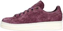 Adidas B37301 Sneaker Donna