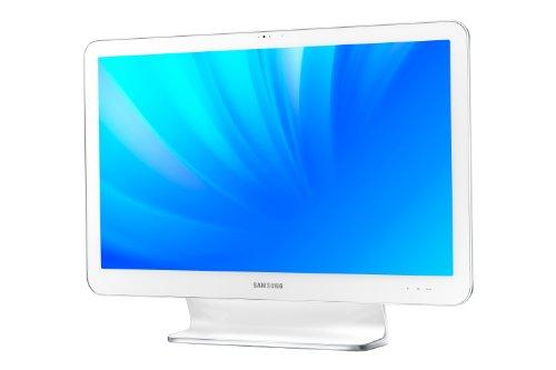 Preisvergleich Produktbild Samsung ATIV One 5 Style 515A2G-K01 54, 6 cm (21, 5 Zoll) All-in-One Desktop-PC (AMD A6-5200,  2GHz,  4GB RAM,  1TB HDD,  AMD HD 8400 shared,  Win 8)