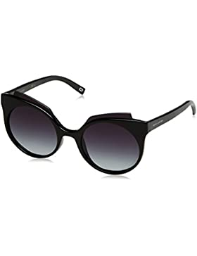 Marc Jacobs - MARC 105/S,Cat eye optyl donna