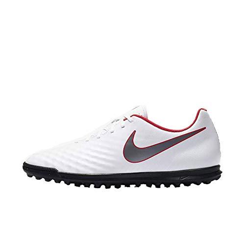 Chaussures Nike Enfant Magista Mixte 008 Jr Obra De 844410 Football Y6fby7g