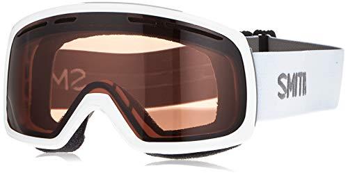 e3f7ed1ae8 Salomon Aksium Access esquí Unisex, Compatible con Gafas de Vista, Tiempo  Variable, Lente