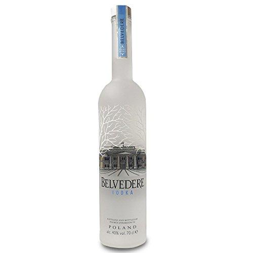 belvedere-vodka-40-vol-07-l
