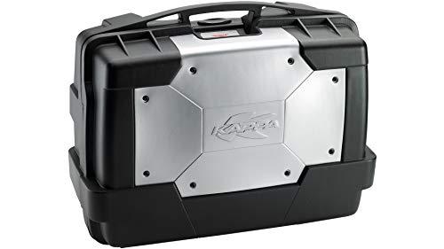 Givi KGR33 Garda, 33 litros Volumen, Utilizable como
