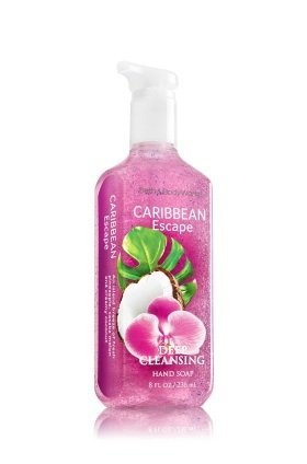 bath-body-works-caribbean-escape-deep-cleansing-hand-soap-8-oz-236-ml