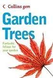 Collins Gem - Garden Trees