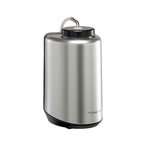 Dometic MyFridge MF 05M, thermoelektrischer Milch-Kühler, 0.5 Liter, 230 V, für Catering, Büro, Hotel oder zu Hause