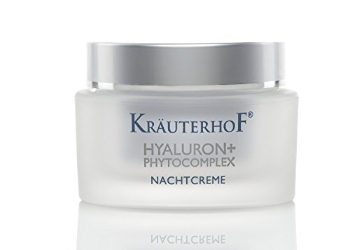 creme-visage-nuit-50ml-acide-hyaluronique-a-forte-intensite-anti-rides-phytocomplex