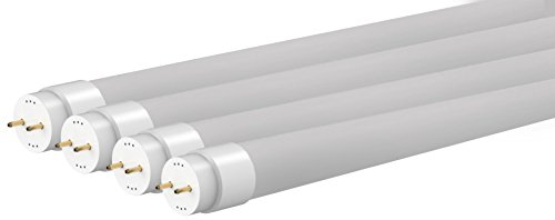 pack-4-tubos-60cm-10w-color-blanco-frio-6500k-nano-plastico-incluye-cebador-para-cambio-rapido-y-fac