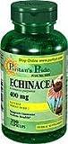Echinacea 400 mg 200 Kapseln 5635