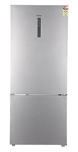 Haier 500 L 3 Star Frost-Free Double Door Refrigerator (HRB...