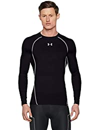 Under Armour HG ARMOUR Men's Long-Sleeve Shirt