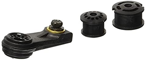 MOTORMITE MFG/DIV. R+M 14044 SHIFT CABLE BUSH