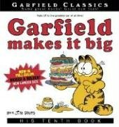 [Garfield Makes it Big] (By: Jim Davis) [published: July, 2005]