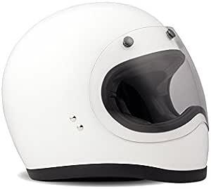 Racer Inner Lining DMD Accessori per Casco Moto
