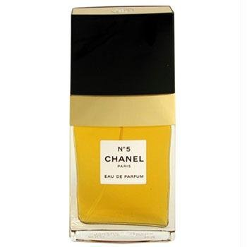 Chanel No.5 Eau De Parfume Spray – 35ml/1.2oz