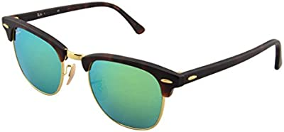 Ray Ban Gafas de sol Mod. 3016 114519 Havana / Dorado
