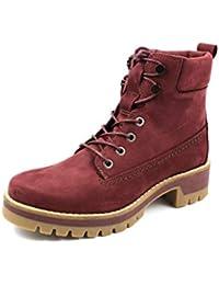 d41d31fdd2ef9 Amazon.co.uk  camel active - Boots   Women s Shoes  Shoes   Bags