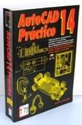 Autocad 14 practico