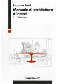 Manuale Architetto Pdf