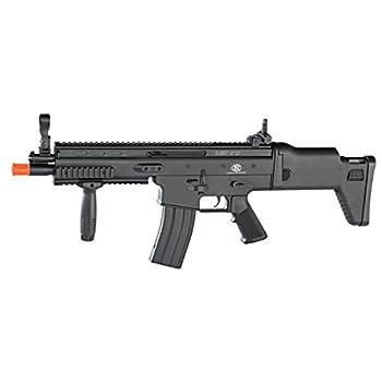 FN SCAR L NEGRO 200706...