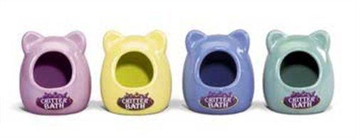 ceramic-bath-critter