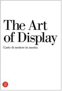 the-art-of-display-larte-di-mettere-in-mostra