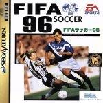 FIFAサッカー'96